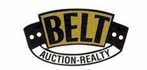BELT AUCTION & REALTY